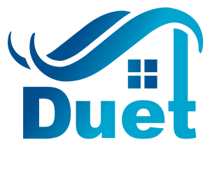 "Duet Nadlan | דואט נדל""ן"